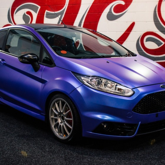 FORD ST – PURPLE (1 of 14) 2