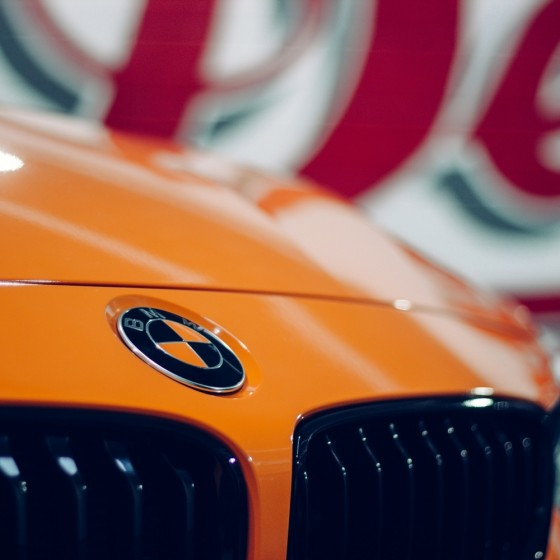 ORANGE BMW TLC (7 of 23)